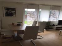 2 Zimmerwohnung mit Aussicht auf Rigi