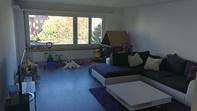 suchen Nachmieter für unsere 4,5 Zimmer Wohnung 112 qm