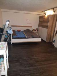 2 Zimmer (Einliegerwohnung) Ebikon