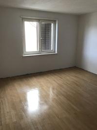 4.5 Zimmer Wohnung in Wil SG