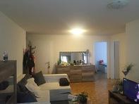 4.5 Zimmer Wohnung in Azmoos (SG)