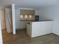 3 1/2 - Zimmer Wohnung in Muotathal