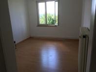 Gemütliche 2.5 Zimmer Dachwohnung in Solothurn