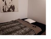 Zimmer/Studio möbiliert für 2 Monate nähe Luzern/WLAN/Parkplatz
