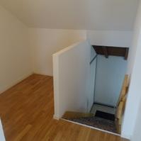3.5 Zimmerwohnung zu Vermieten