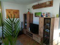 3,5 Zimmer Wohnung nähe Bodensee