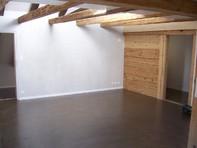 grosse 5,5zi Wohnung in Ringgenberg bei Interlaken