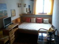 1.5 Zimmer Wohnung Laax Graubünden