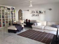 3 Zimmer Wohnung in Spanien