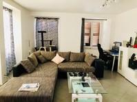 Très bel appartement rénové à louer de suite à Saint-Imier