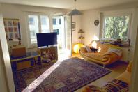 3 Zimmerwohnung in Wallisellen