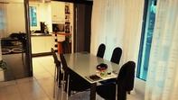 Moderne, helle 2.5-Zimmer Wohnung