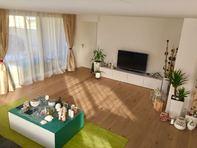 Steuerparadies Freienbach SZ 1. Stock, 3 1/2-Zimmer 100m2 mit 140 m2 Terrassenfläche