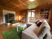 grosse 2 Zimmer Ferienwohnung