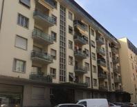 Charmant appartement de 2.5 pièces au 2ème étage !!!