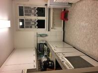 Charmante 3.5 Zimmer Wohnung in Kollbrunn