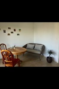 1 Zimmer Wohnung im Kreis 11