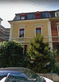 5 Zimmer Maisonette Wohnung in 2 Familienhaus