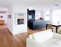 4.5 Zimmer—Wohnung