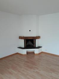 Wohnung in Luzern sucht neuen Mieter