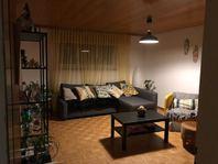 3.5 Zimmer Wohnung DG - Mauren