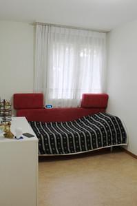 Nachmieter Gesucht 4.5 Zimmer in Biberist