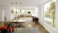 Eigentumswohnung in Baden