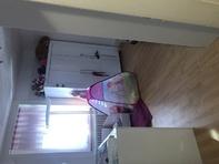4 Zimmer Wohnung Baden Aargau