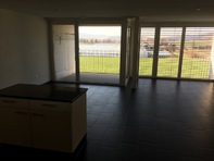 Wunderschöne 3,5 Zimmer Wohnung in ruhiger Lage!!! Inkl. Teifgaragenstellplatz
