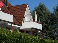 Grosse charmante & moderne 51/2-Zimmer Duplex-Dachwohnung mit Galerie