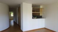 Charmante 2.5 -Zimmerwohnung mit Gartensitzplatz