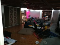 1.5 Zimmer Loft 178 m