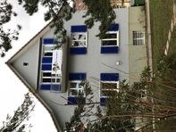 5-Zimmer-Dachwohnung in Bern