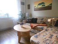 Stilvolle 2-Zimmer-Wohnung in der Altstadt!