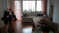 Helle, renovierte 4 Zimmer Wohnung in Zentrum von Arth