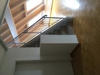 Schöne & grosse charmante Duplex-Dachwohnung mit Galerie sucht ab sofort  oder nach Vereinbarung - Nachmieter oder Nachmieterin.