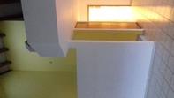 4,5 Maisonette Wohnung 2.stöckig