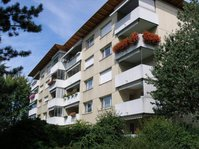 4,5 Zimmer Wohnung in Winterthur Seen
