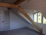 Dachzimmer zur Untermiete