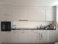 Wohnung zu vermieten / Appartement à louer