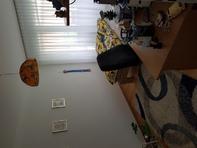 3.5 Zimmer Wohnung in Kaltbrunn