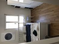 Moderne 1.5 Zimmer Wohnung