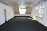 65qm Büroraum Gewerberaum zu Vermieten