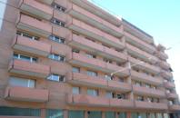 2.5 Zimmer-Wohnung an zentraler Lage