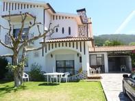 Haus zum Vermieten oder Verkaufen in Viana do Castelo-Portugal