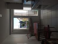 Sonnige 3-Zimmerwohnung in Basel