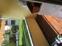 Grosse 3 Zimmer Wohnung in Hindelbank