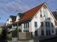 2.5 Zimmer Maisonette Dachwohnung mit Galerie im Zentrum Balsthal