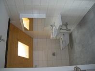Grosse, gemütliche 3.5 Zimmer Wohnung in Matzingen