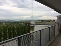 2.5 Zimmer Wohnung in Fribourg